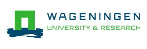 Wageningen University Research
